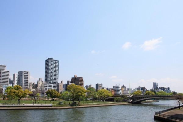 ポイントは3つ!大阪でデザイナーズ物件をさがす