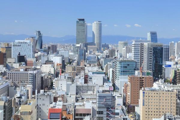 デザイナーズ物件に住む!名古屋で人気のエリアトップ3