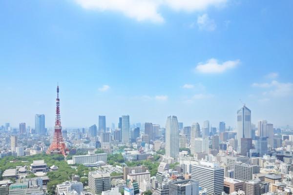 東京で探す!デザイナーズの賃貸物件