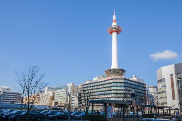 デザイナーズ物件に暮らす!京都で人気の居住エリアトップ3